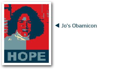Obamicon