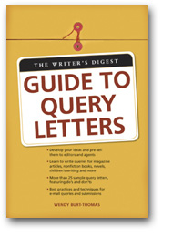 guide-to-query-letters