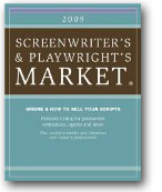 Screenwriter's & Playwright's Market