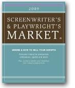 Screenwriter's & Playwright's Market