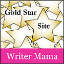 Gold Star Site - Writer Mama