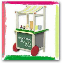 Lemonade-Stand-Award