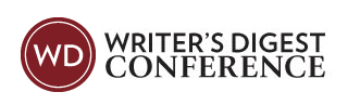 Writer's Digest Conference