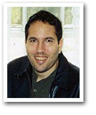 Brian Feinblum-MediaConnect.com