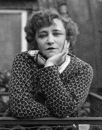 Colette_1932