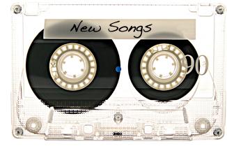 mixtape of new songs