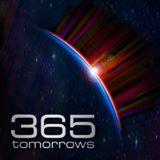 365 tomorrows