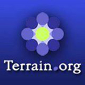 Terrain.org 2015