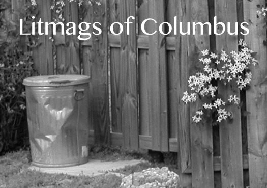 Litmags of Columbus